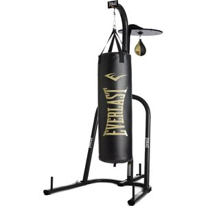 Punching bag set for Sale in Dallas, TX