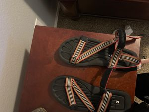 Men's Burberry Slides for Sale in Burleson, TX