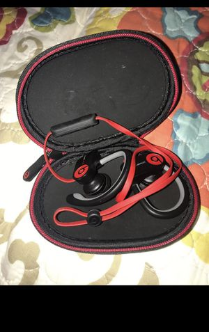 Beats wireless earbuds for Sale in Falls Church, VA