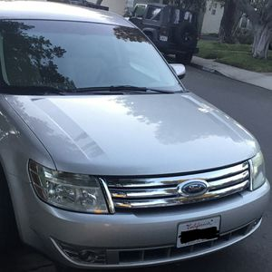 2008 Ford Taurus for Sale in San Diego, CA
