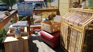 Porch sale for Sale in Prineville, OR