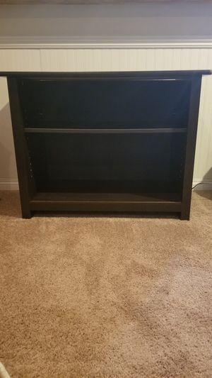 TV stand/book shelf for Sale in San Diego, CA