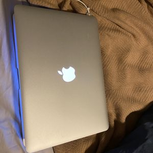 Apple MacBook Air Early 2015 V for Sale in Frisco, TX
