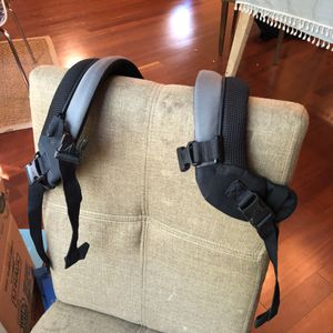 Ergobaby child carrier for Sale in San Angelo, TX