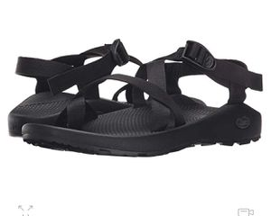 Chaco Z2 Classic Men's SZ 10 🇺🇸 for Sale in Los Angeles, CA
