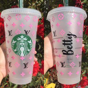 Custom Starbucks Tumbler Cup for Sale in Covina, CA