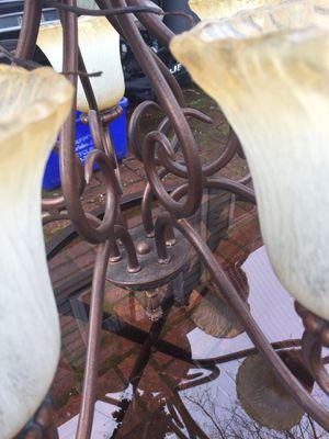 Chandelier for Sale in Sterling, VA