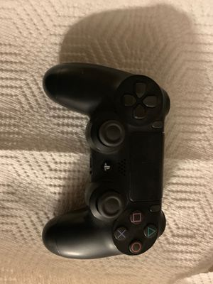 PS4 controller for Sale in Pasco, WA