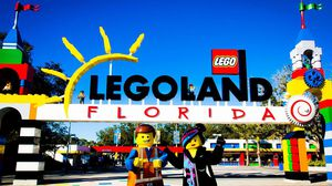 Legoland Tickets for Sale in Winter Haven, FL