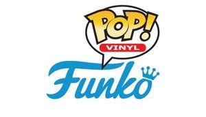 Funko Pops for Sale in Mesquite, TX