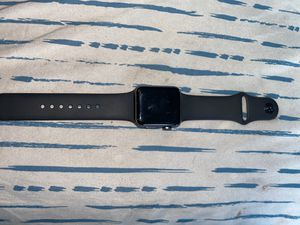Apple Watch fs need gone assp offer up for Sale in Hartford, CT