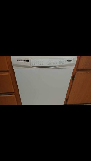 Kitchen appliances for Sale in Vancouver, WA
