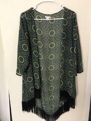 Boho Kimono for Sale in Tampa, FL