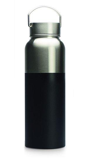 Primula Water Bottle for Sale in Dallas, TX