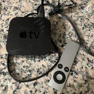 Apple TV for Sale in Gardena, CA