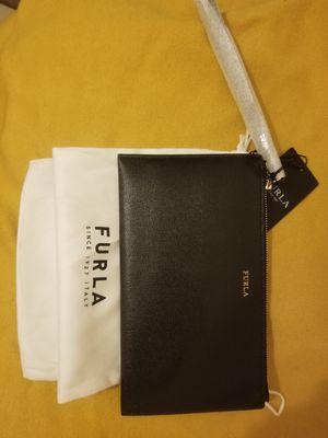 Furla Wristlet for Sale in Washington, DC