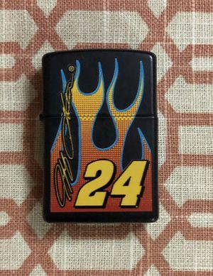#24 ZIPPO Lighter for Sale in Austin, TX