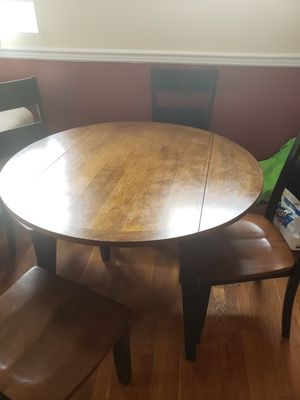 Brand new kitchen set for Sale in Queens, NY
