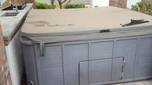Hot tub for sale for Sale in Phoenix, AZ