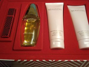 ESTEE LAUDER for Sale in Crofton, MD