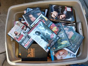 250 movies for Sale in Covina, CA