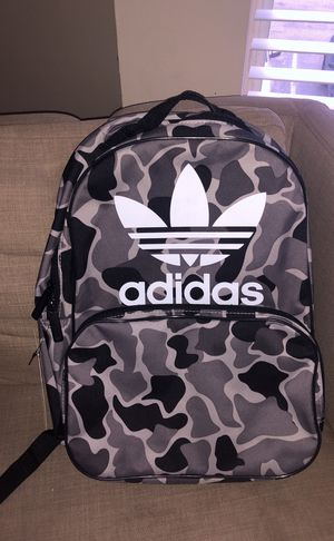 new adidas never used backpack for Sale in Orlando, FL