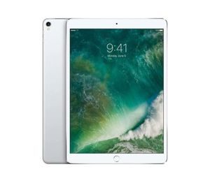 """Apple Ipad Pro 10.5"""" 512GB Wi FiOnly for Sale in Fairfax, VA"""