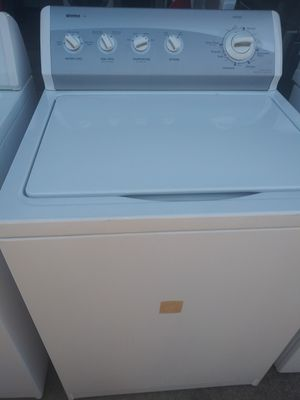 Washer & dryer for Sale in Spring, TX