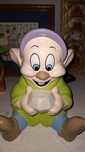 Disney for Sale in St. Petersburg, FL