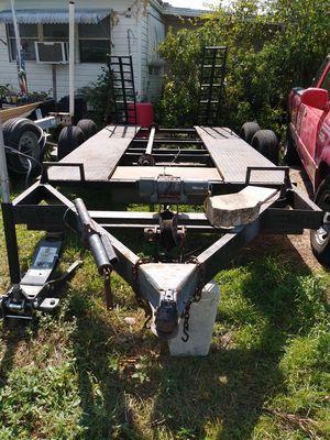 Car trailer for Sale in Stuart, FL