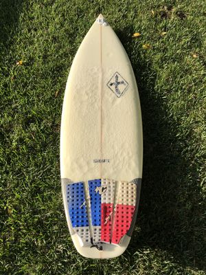 Xanadu Swift Surf Board for Sale in San Diego, CA