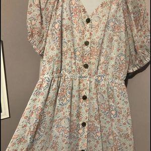 Floral Summer Dress for Sale in Bridgeport, CT