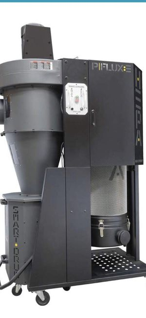 Dust collector for Sale in Queens, NY