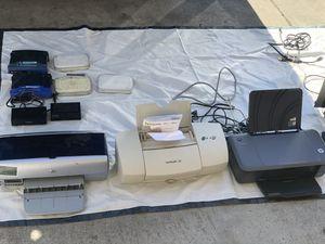 Computer equipment for Sale in San Bernardino, CA