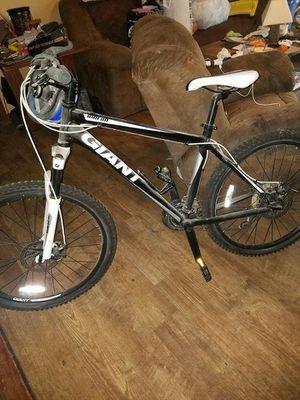 Mens bike for Sale in Wilmington, NY