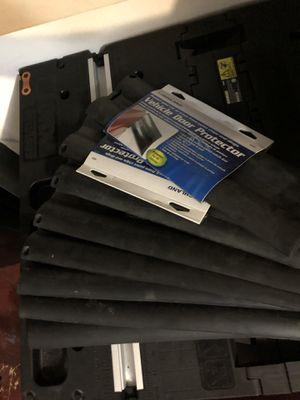Vehicle Door Protectors for Sale in Dunedin, FL