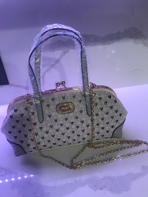 Brangio from Italy handbag for Sale in Compton, CA