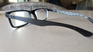 Ray-Ban eyeglass frame RB8901 for Sale in San Diego, CA