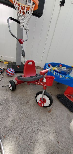 Radio flyer for Sale in Stanton, CA