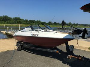 Sunbird 170 for Sale in Washington, DC