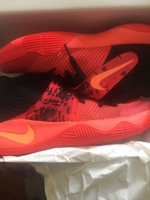 Kyrie 2 for Sale in Charles Town, WV