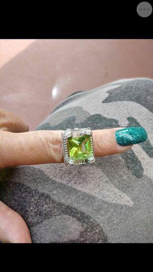 Ring for Sale in Greenacres, FL