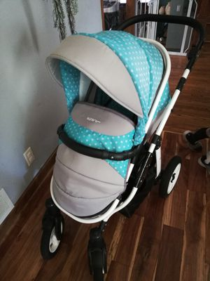 Baby stroller for Sale in Algonquin, IL