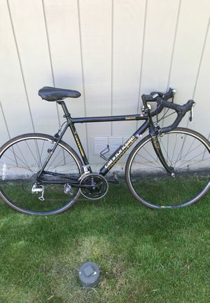 Cannondale r600 bike bicycle for Sale in Elk Grove Village, IL