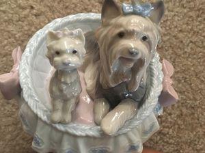 Lladro figurine Pristine condition for Sale in Chula Vista, CA
