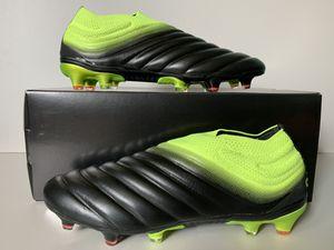 Adidas Copa 19+ FG for Sale in Hyattsville, MD