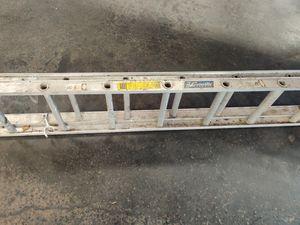 Louisville ladder. for Sale in Chula Vista, CA