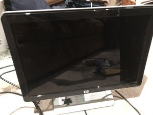 Computer monitor for Sale in Nashville, TN