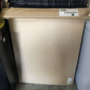 Dog Kennel for Sale in Vacaville, CA