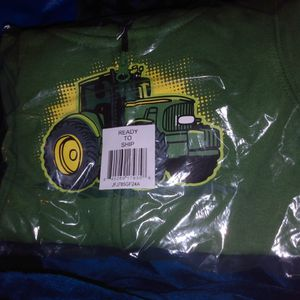 Baby Boy Clothes And Toys for Sale in Pasadena, TX